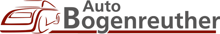 Auto Bogenreuther